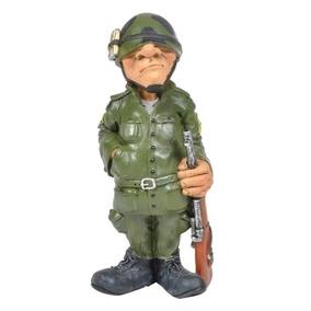boneco desenho exercito soldado bonecos e figuras de ação no