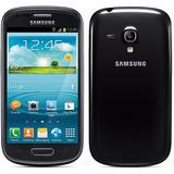 Cambio O Vendo Samsung Galaxy Siii Mini