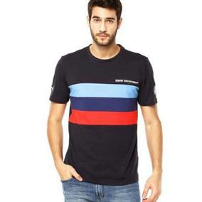 Kit 10 Blusa, Camiseta Masculina Nike Hollister Armani Tommy