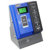 Maquina Expendedora De Wi-fi - Vending Machine - Wi-facil Mx