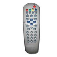 Control Remoto Tv Para Global Home Tv-188