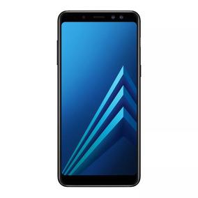 Celular 2x1 Samsung A8 Obsequio Samsung J2 Prime