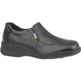 12f2d74b726fa Botas Para Mujer De Invierno Suaves - Zapatos para Mujer en Mercado ...