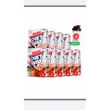 Kit 09 Diet Way Shake - Midway + Coqueteleira 420 Gramas