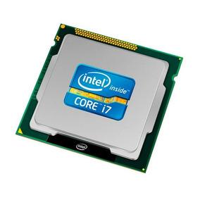 Processador Intel I7 4790 3.6 Ghz4.0 8mb Lga 1150 Oem Com T2