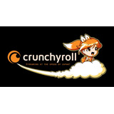 Crunchyroll Animes!
