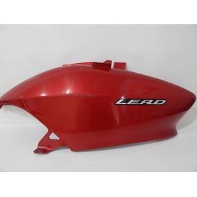 Carenagem Lateral Honda Lead Original