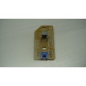 Placa Receptora Ar Cond .split Lg Art Cool 6871a20994a