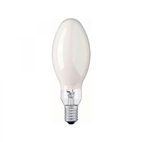 Lampada Vapor De Sodio 250w 220v E40 Ovoide Philips