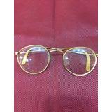 Bazar Brecho Oculos no Mercado Livre Brasil 125150283b