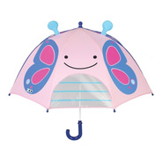 Paraguas Mariposa - Skip Hop