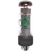 Valvulas Electro Harmonix El34 Nuevas Potencia Par Apareado