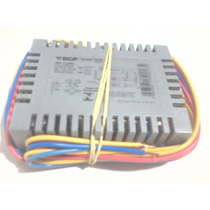 Reator Eletrônico 2x40/36w Bivolt Nbr Ecp
