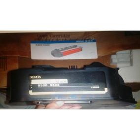 Cartucho O Toner Xerox