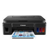 Impresora Multifuncional Sistema Original Canon G2100