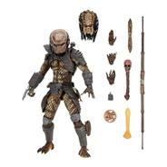 Predator City Hunter Ultimate Neca