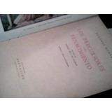 Eugenio Muntz Los Precursores Del Renacimiento (c116)