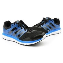 Men Running Duramo 7 Shoes