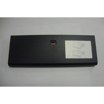 Dell Latitude E-port Docking Station Espaçador 0xjd0r