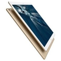 Apple Ipad Pro Retina 9.7 Wi-fi 128gb Dorado (mlmx2cl/a)