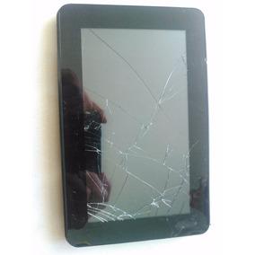 Tablet China Para Reparar O Refacciones