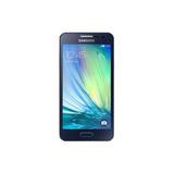 Samsung Galaxy A3 Duos Quad-core 16gb 8mp A300 Recertificado