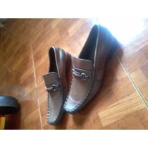Zapatos Cerere Caballero Talla 44