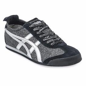 asics zapatillas urbanas