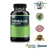 Tribulus Terrestris 625mg 100 Caps Optimum Nutrition Promo