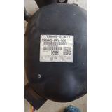 Compresor Usado De Piston Copeland Cr60k5-pfv-506 Americano