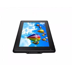 Tablet Msi Enjoy 7 Plus