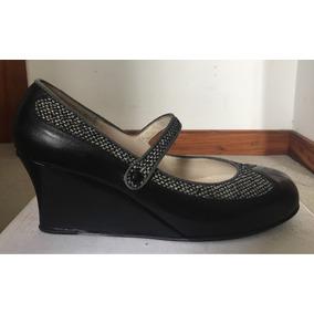 Divinos!! Zapatos Maria Vázquez By Sylvie Geronimi