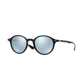2bf68ceb1ab77 Rayban Rb 4237 - Óculos De Sol Sem lente polarizada no Mercado Livre ...