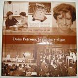 Dona Petrona Cocina Economica Y Gas Natural Comida Tipica Et