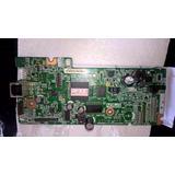 Placa Madre, Board Epson L555 L558 Nueva