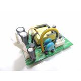 Placa Fonte Power Projetor Lg Ds325
