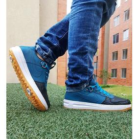 Bota Nike Al Mayor Y Detal Envío Gratis