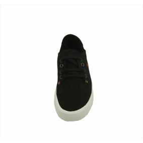 Zapatos Para Damas Canvas Vic Matie