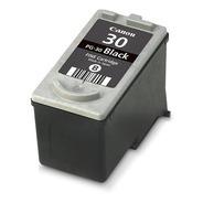 Cartucho  Pg 30 + Kit Recarga Fácil Ip 1900 1800 Mp140