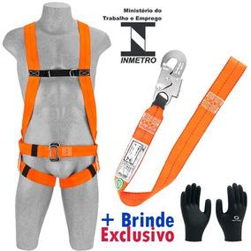 Cinto Paraquedista Altiseg - Acessórios da Moda no Mercado Livre Brasil 656d6c6dfd