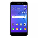 Celular Huawei Y5 Lite 2017 Quad 1.3 1gb 8gb 5.0 | Upgrade