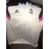 Buzo Real Madrid