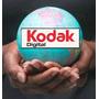 Revelado Kodak 15x21 $5,00 C/u Minimo 50 Copias.