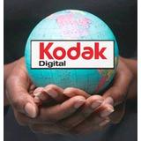 Revelado Kodak 15x21 $6,00 C/u Minimo 50 Copias.