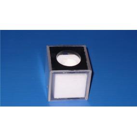 Cubo Porta Microfono