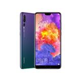 Huawei P20 Pro Nuevos! Financiamiento Disponible
