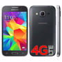 Samsung Galaxy Prime G360m 4g Quad Core 1.2 Ghz Local Once