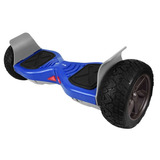 Hoverboard Skate Patinete Scooter Off-road Bivolt 8 Smart B