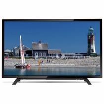 Tv 32 Polegadas Toshiba Led Hd Usb Hdmi - 32l1500