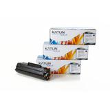 Toner Hp Ce285a Katun, Impresora P1102w